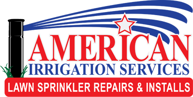 American Irrigation Services - Lawn Sprinkler Repairs and Installs