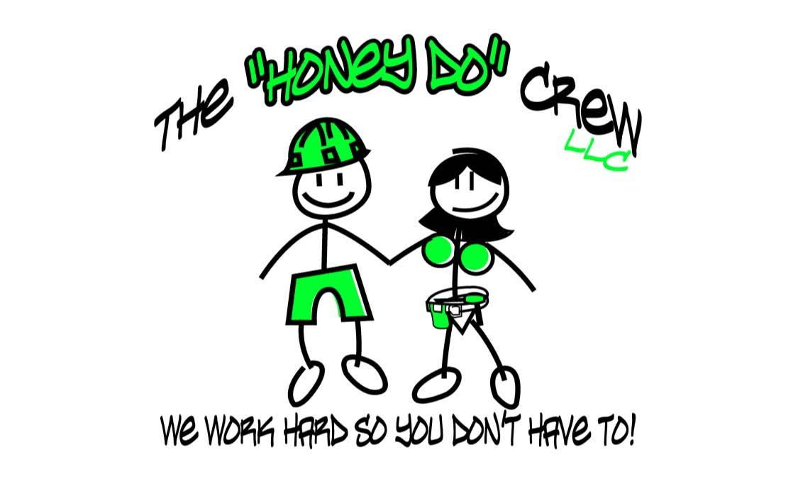 Honey do crew (Bus Card)1_Page_2